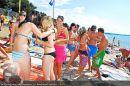 SpringJam Rev. Tag - Kroatien - Fr 18.09.2009 - 17
