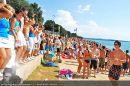 SpringJam Rev. Tag - Kroatien - Fr 18.09.2009 - 32