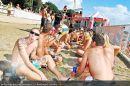 SpringJam Rev. Tag - Kroatien - Fr 18.09.2009 - 37