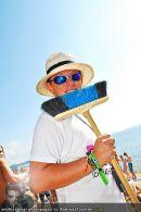 SpringJam Rev. Tag - Kroatien - Fr 18.09.2009 - 41
