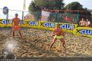 SpringJam Rev. Tag - Kroatien - Fr 18.09.2009 - 54