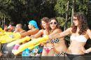 SpringJam Rev. Tag - Kroatien - Fr 18.09.2009 - 55