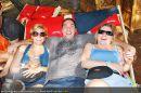 SpringJam Rev. Tag - Kroatien - Sa 19.09.2009 - 4