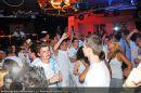 SpringJam Rev. Nacht - Kroatien - Sa 19.09.2009 - 20