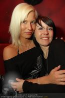 Partynacht - A-Danceclub - Sa 02.01.2010 - 109