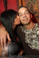 Partynacht - A-Danceclub - Sa 02.01.2010 - 110
