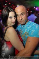 Partynacht - A-Danceclub - Sa 02.01.2010 - 112