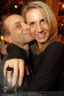Partynacht - A-Danceclub - Sa 02.01.2010 - 118