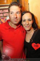 Partynacht - A-Danceclub - Sa 02.01.2010 - 127