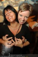 Partynacht - A-Danceclub - Sa 02.01.2010 - 128