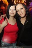 Partynacht - A-Danceclub - Sa 02.01.2010 - 135