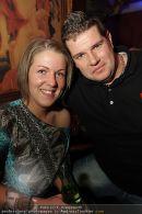 Partynacht - A-Danceclub - Sa 02.01.2010 - 140