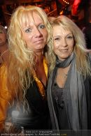 Partynacht - A-Danceclub - Sa 02.01.2010 - 27