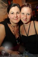 Partynacht - A-Danceclub - Sa 02.01.2010 - 29