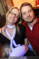 Partynacht - A-Danceclub - Sa 02.01.2010 - 31