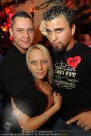 Partynacht - A-Danceclub - Sa 02.01.2010 - 39