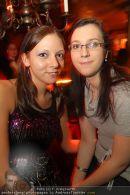 Partynacht - A-Danceclub - Sa 02.01.2010 - 40