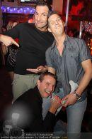 Partynacht - A-Danceclub - Sa 02.01.2010 - 48