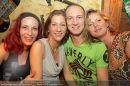 Partynacht - A-Danceclub - Sa 02.01.2010 - 5