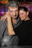 Partynacht - A-Danceclub - Sa 02.01.2010 - 50