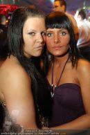 Partynacht - A-Danceclub - Sa 02.01.2010 - 54