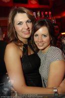 Partynacht - A-Danceclub - Sa 02.01.2010 - 64