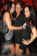 Partynacht - A-Danceclub - Sa 02.01.2010 - 68