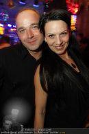 Partynacht - A-Danceclub - Sa 02.01.2010 - 70