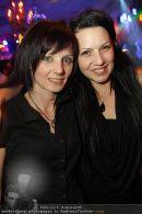 Partynacht - A-Danceclub - Sa 02.01.2010 - 71
