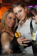 Partynacht - A-Danceclub - Sa 02.01.2010 - 74