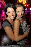 Partynacht - A-Danceclub - Sa 02.01.2010 - 8