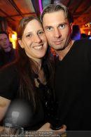 Partynacht - A-Danceclub - Sa 02.01.2010 - 86