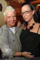 Partynacht - A-Danceclub - Sa 02.01.2010 - 87