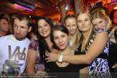 Partynacht - A-Danceclub - Sa 02.01.2010 - 9
