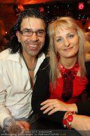 Partynacht - A-Danceclub - Sa 02.01.2010 - 98