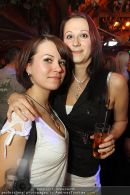 Partynacht - A-Danceclub - Di 05.01.2010 - 13
