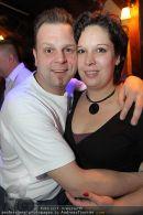 Partynacht - A-Danceclub - Di 05.01.2010 - 20