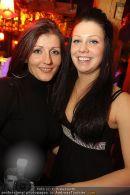 Partynacht - A-Danceclub - Di 05.01.2010 - 22