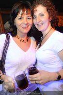 Partynacht - A-Danceclub - Di 05.01.2010 - 25
