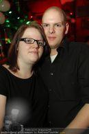 Partynacht - A-Danceclub - Di 05.01.2010 - 30