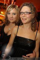 Partynacht - A-Danceclub - Di 05.01.2010 - 37