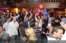 Partynacht - A-Danceclub - Fr 08.01.2010 - 10