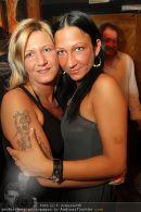 Partynacht - A-Danceclub - Fr 08.01.2010 - 16