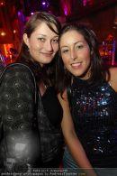 Partynacht - A-Danceclub - Fr 08.01.2010 - 22
