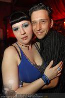 Partynacht - A-Danceclub - Fr 08.01.2010 - 29