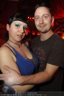 Partynacht - A-Danceclub - Fr 08.01.2010 - 30