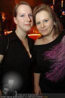 Partynacht - A-Danceclub - Fr 08.01.2010 - 36