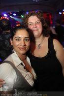Partynacht - A-Danceclub - Fr 08.01.2010 - 39