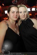 Partynacht - A-Danceclub - Fr 08.01.2010 - 44