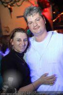 Partynacht - A-Danceclub - Fr 08.01.2010 - 56